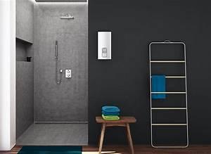 Warmwasser Durchlauferhitzer Kosten : dhe touch 27 komfort durchlauferhitzer von stiebel eltron ~ Sanjose-hotels-ca.com Haus und Dekorationen
