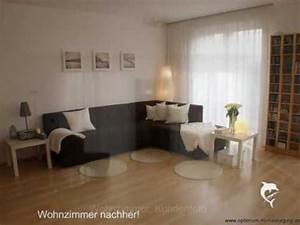 Home Staging Vorher Nachher : optimum home staging vorher nachher youtube ~ Yasmunasinghe.com Haus und Dekorationen