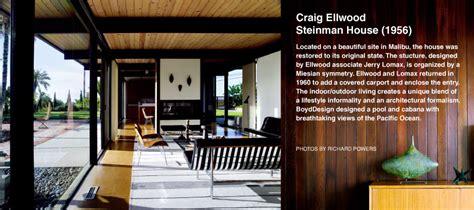 architecture house design boyd design architecture