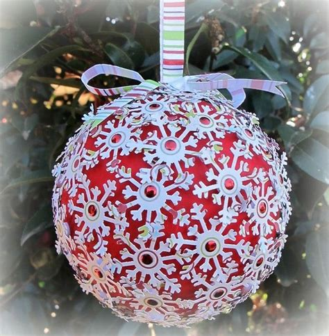 christmas ball art and craft 53 best craft with polystyrene balls images on balls