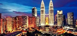 Kuala Lumpur City Tour Guide & Package