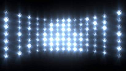 Stage Concert Backgrounds Lights Sp Flashing Stadium