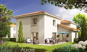 Prix assainissement maison individuelle construction for Prix assainissement maison individuelle