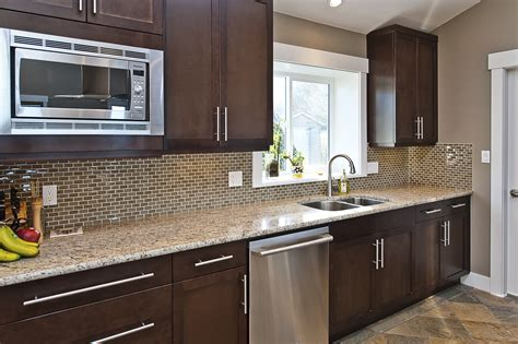 20 Family Friendly Kitchen Renovation Ideas For Your Home