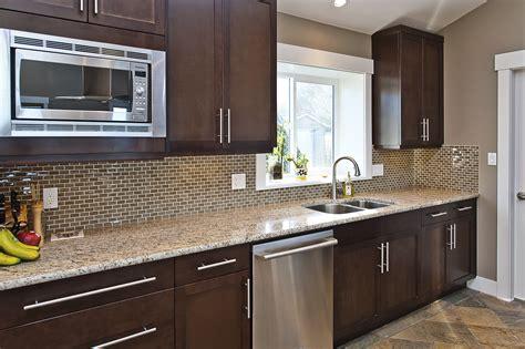 family friendly kitchen renovation ideas   home interior design inspirations