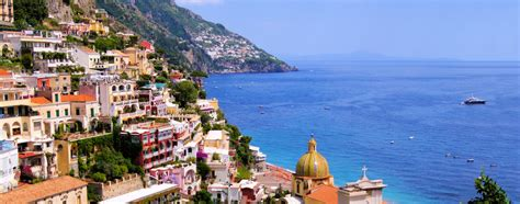 Small Boat Mediterranean Cruises by Luxury And Personalised Cruises Of The Mediterranean