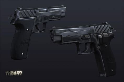 Mp-153 12ga Semi-automatic Shotgun