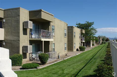sandia vista apartments  rent  albuquerque nm