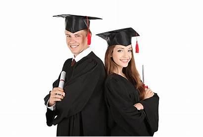 Graduate College Program Acura Graduates Dealer Incentives