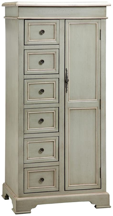 tall cabinet with drawers tall storage cabinet w 6 drawers by stein world wolf