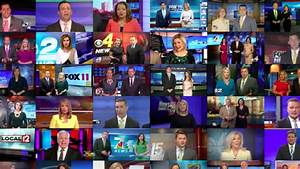 Forget Fox News, these local TV stations are all in with Trump