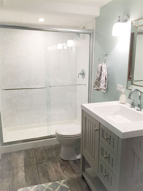 ideas for new bathroom bathroom new bathroom ideas with modern vanities bathroom ideas pinterest bathroom ideas photo