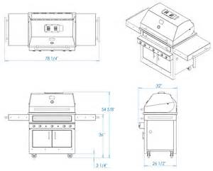 kitchen islands for cheap outdoor grill dimensions voqalmedia