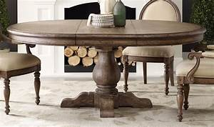 60 Inch Oval Dining Room Table Table With Leaf Round