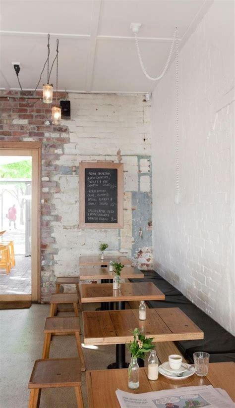 artistic vintage brick wall design  home interior coffee decorar cafeteria