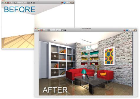 Home Design 3d Mac
