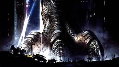 Movies Godzilla Wallpapersafari