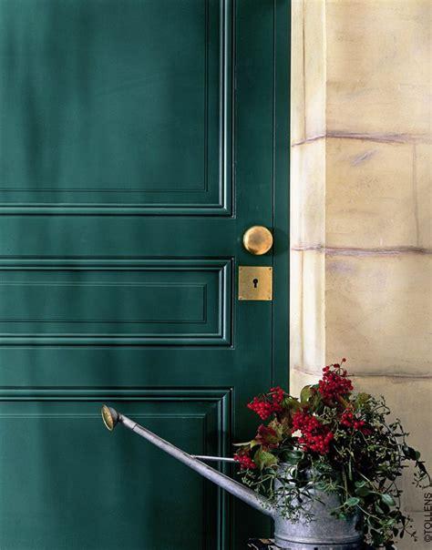 peinture tollens 12 couleurs pour repeindre la maison c 244 t 233 maison