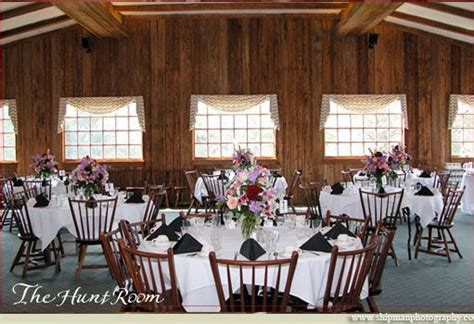 the barn kennett square pa 19348 photos