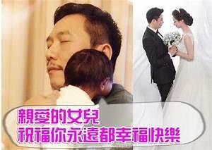 Deric Wan | Dramasian: Asian Entertainment News