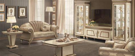 italian classic furniture arredoclassic  italian