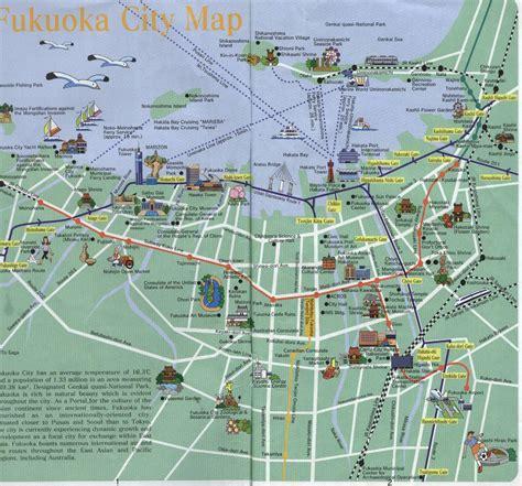 map - Ecosia