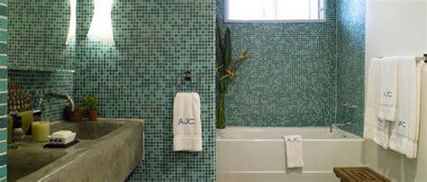bathroom wall tile ideas wall tiles  bathroom www