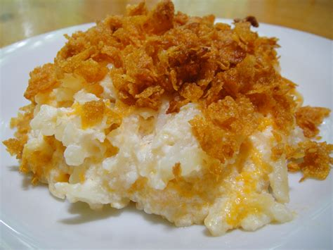 hashbrown casserole hash brown casserole whats 4 dinner tonite
