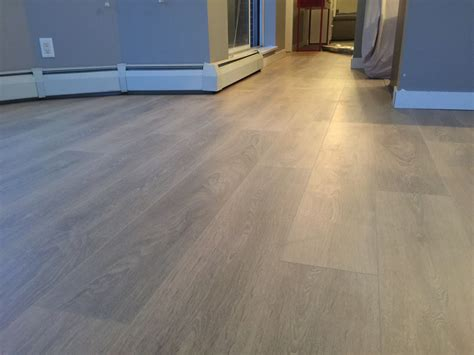 floor ls vancouver bc new floor installation in vancouver downtown bc best flooring your best flooring solution in