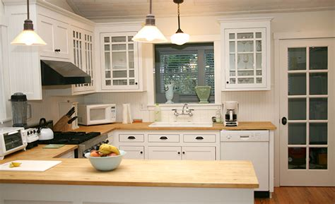 napa kitchen island kitchens with butcher block counters kitchen decor