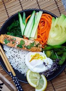 Sushi Selber Machen : sushi buddha bowl rezept sushi selber machen reis ~ A.2002-acura-tl-radio.info Haus und Dekorationen