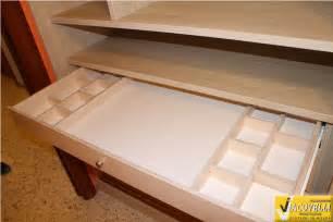 Accessori Per Da Letto - accessori da letto falegnameria iacovelli