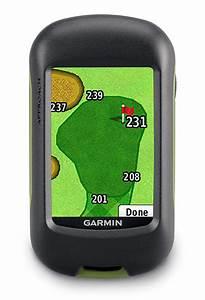 Gps Golf 6 : garmin approach g3 waterproof touchscreen golf gps ~ Medecine-chirurgie-esthetiques.com Avis de Voitures