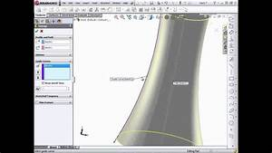 Solidworks 2012 Tutorial