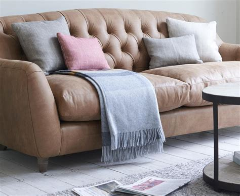 Loveseat Throw by 20 Top Cotton Throws For Sofas And Chairs Sofa Ideas