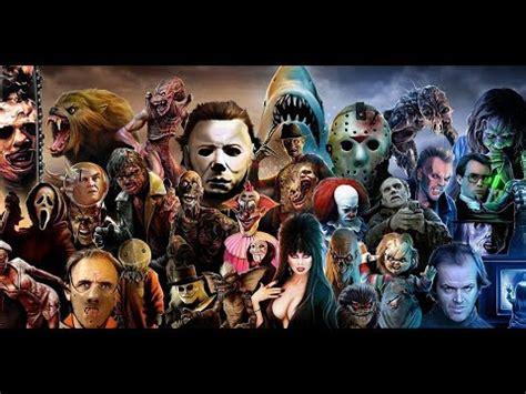 top  horor filmovi inspirisani istinitim dogadajima