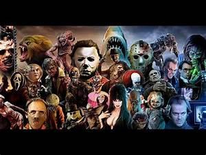 TOP 10: Horor Filmovi Inspirisani Istinitim Događajima ...