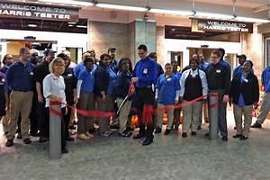 Potomac Yard Harris Teeter Now Open | WTOP