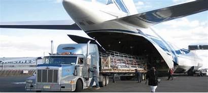 Transportation Cargo Air Flight Services Delhi Charter