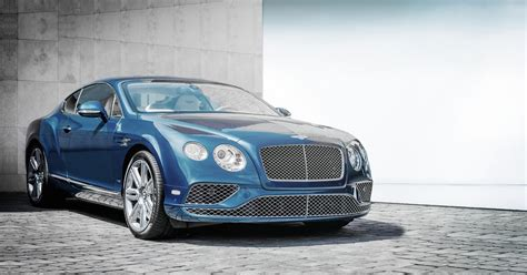 Bentley, Car Hd Wallpapers / Desktop And Mobile Images