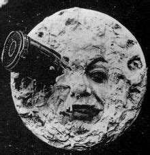 george melies movies online a trip to the moon and five other free films by georges