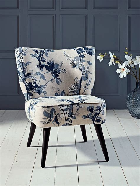 White Accent Chair Ideas by Stylish Grey And White Accent Chair With Best 25 Accent