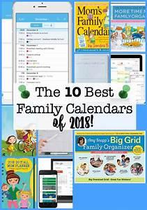 Kalender App Familie : the 10 best family calendars for 2018 momof6 ~ A.2002-acura-tl-radio.info Haus und Dekorationen