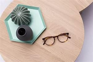 Prova glasögon hemma