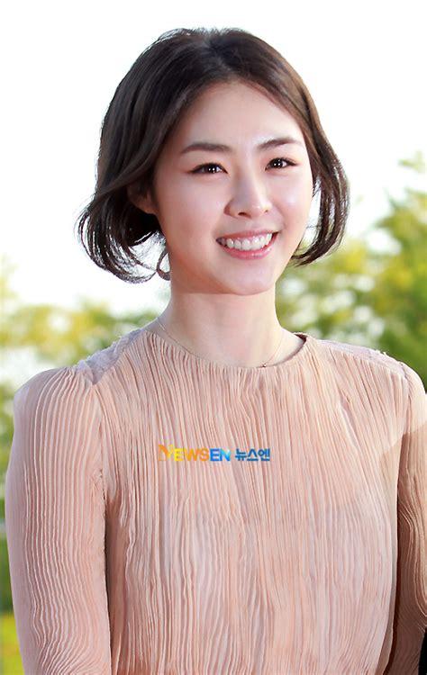 lee yeon hee  jo  seongs lover  kwon bob
