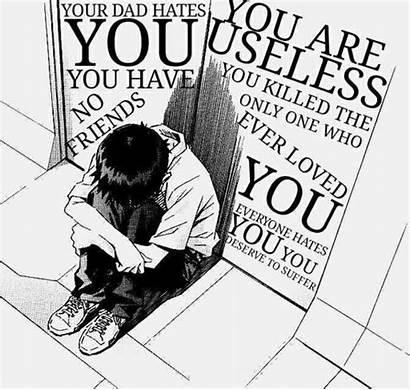 Evangelion Nihilism Neon Genesis Shinji Ikari Depression