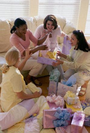 non traditional baby shower activities anointed affairs weddings events nontraditional baby