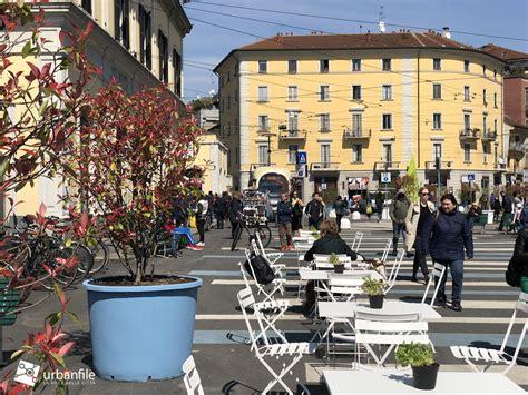 stazione di porta genova porta genova la piazza della stazione