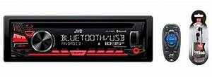 Top 10 Car Stereo With Bluetooth  U0026 Usb Under  100