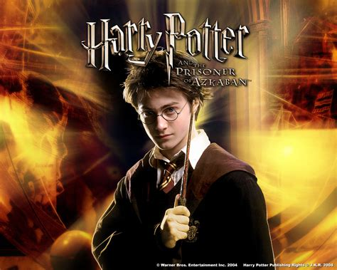 harry potter images hp hd wallpaper and background photos 34907507